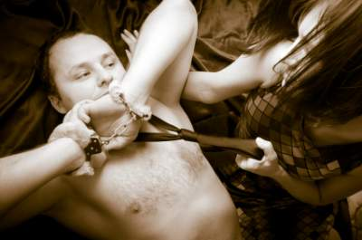free bondage pictures, fifty shades of grey