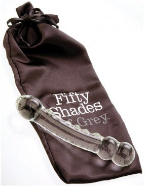 massage wand, fifty shades of grey